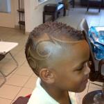 hairdesign17