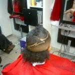 hairdesign3